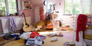 normal teenage bedroom dzqxh com