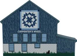 223 Best Barn Quilts Images On Pinterest Barn Quilt Patterns