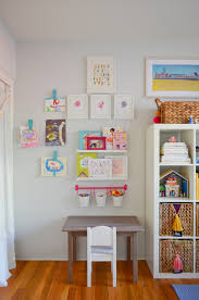 beautiful kids art centers to encourage creativity the organized mom