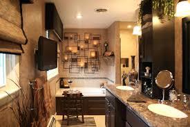 western style bathroom vanities u2013 artasgift com