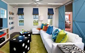 zuhause im gl ck wandgestaltung zuhause im glück wandgestaltung schlafzimmer goetics