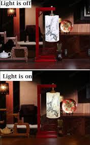Livingroom Table Lamps Living Room Elegant Lamps For Bedroom Room Decor Lights Unique