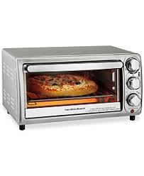 Welbilt Convection Toaster Oven Convection Oven Macy U0027s