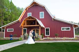 Wedding Venues In Raleigh Nc Wedding Venue Event Facility Raleigh Nc Contact The Pavilion