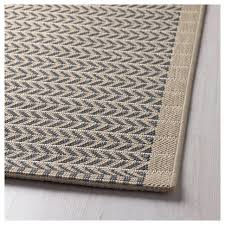 Area Rug Lowes Area Rugs Area Rug Lovely Lowes Rugs Pads In Imea Thick