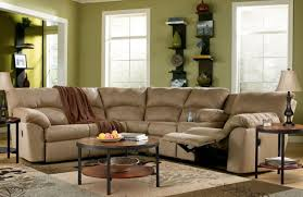 Sofa Loveseat Recliner Sets Unforeseen Illustration Of Sofa Bed Bekasi Stunning Grey Sofa