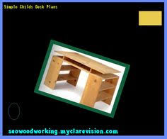 child desk plans free childrens desk plans free 183022 woodworking plans and projects