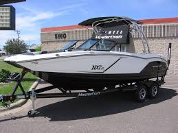 2016 mastercraft nxt22 black white 2 jpg