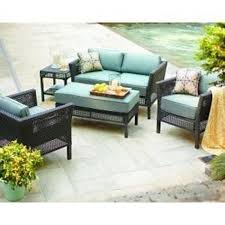 Patio Canopy Home Depot by New Home Depot Patio Cushions 70 On Patio Canopy Ideas With Home