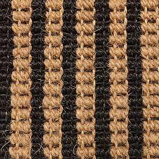 Wool Sisal Area Rugs 118 Best Carpet High End Flooring Images On