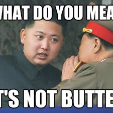 Funny Ass Memes - 10 funniest exles of the hungry kim jong un meme from dashiell
