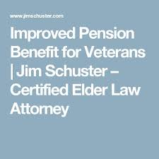 best 25 pension benefits ideas on pinterest va benefits gov va