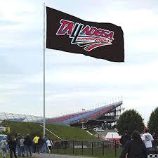 Custom Burgee Flags Display Flags Feather Flags Bow Flags Custom Feather Flags