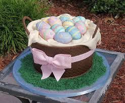 easter bunny cake ideas 10 easter bunny cake inspirations home design garden