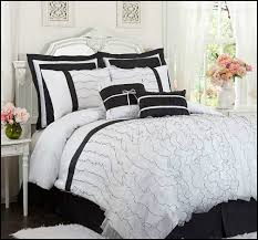 Pink Black U0026 White Teen by Pink And Silver Bedsheets For Teens Cool Teen Girls Bedding