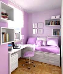 Little Girls Bedroom Ideas Young Girls Bedroom Design New On Trend 1000 Ideas About Little