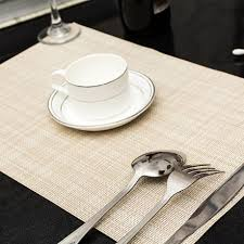 dining room placemats enchanting dining table placemats pythonet home furniture at