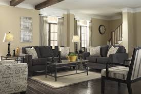 bright ideas diamond furniture living room sets modest living room