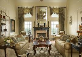 traditional home interiors living rooms traditional living room designs adorable home
