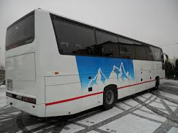 renault bus renault irizbus iliade rtx coach buses for sale tourist bus