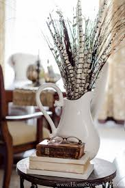 Vignette Home Decor 120 Best Tiny Tables Images On Pinterest Small Accent Tables
