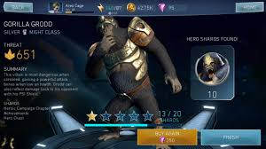 Gembox Spreadsheet Premium Hero Chest Injustice 2 Message Board For Ios Iphone