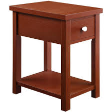 small rectangular end table coffee table storage cabinets rectangle end table rectangular