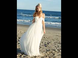 wedding dress nz wedding dresses nz wedding dresses nz auckland topbridal co nz