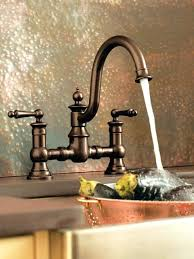 bridge style kitchen faucet vintage style kitchen faucets large size of fashioned kitchen