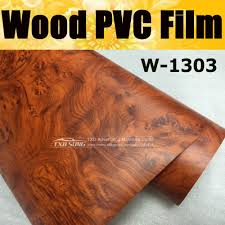 lexus laminates philippines compare prices on wood films online shopping buy low price wood