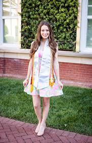 high school graduation dress southern in graduation dress up