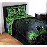Star Wars Bedroom Theme Amazon Com Star Wars Kids U0027 Furniture Décor U0026 Storage Toys U0026 Games