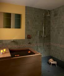 Japanese Style Bathtub Deep Soaking Japanese Bathtubs Turn The Bathroom Into A Spa