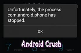 universal androot apk root android without computer pc 2017 updated android crush