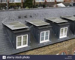 rooftop dormer window stock photos u0026 rooftop dormer window stock
