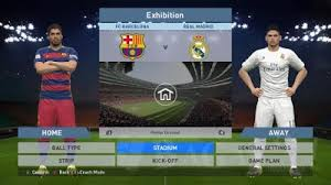 pssp apk pes 2018 ppsspp iso for android apk naijadome