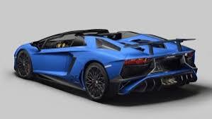 lamborghini aventador replica lamborghini aventador lp750 4 superveloce foose cars cars