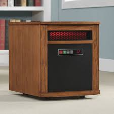 shop at the home depot and save on fuel electric u0026 gas space heaters at the home depot