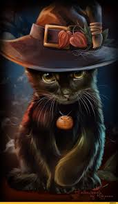 spirit halloween chesterfield mi 365 best halloween art images on pinterest