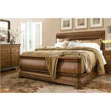 best bobs furniture nyc with billy beds and mattresses san bedroom