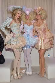 antoinette costume antoinette costumes those eyelashes got to
