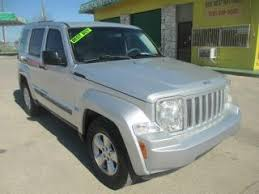 how to unlock a jeep liberty without used jeep liberty for sale in tx edmunds