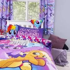 My Little Pony Duvet Cover Spoiler My Little Pony Movie Tags Derpibooru My Little Pony