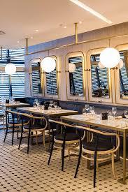 Leader Interiors 1492 Best Restaurant Design Images On Pinterest Restaurant