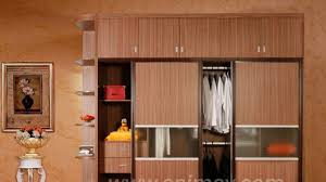 cupboard designs for bedrooms indian homes cupboard designs for bedrooms indian homes youtube