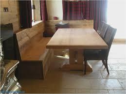 table et banc cuisine banquette de table awesome banquette de cuisine luxe chambre