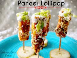 best 25 indian party food vegetarian ideas on pinterest samosas