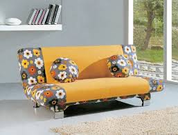apartment therapy best sofas best sofa bed best sofa bed mattress best sofa bed apartment