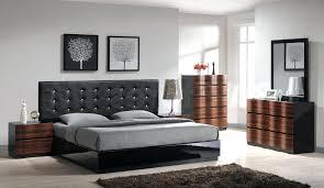 Modern Single Bedroom Designs Bedroom Ideas Tween Bedroom Ideas Small Room White Finish Study