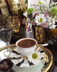 kahve sunumu home decor pinterest coffee teas and turkish